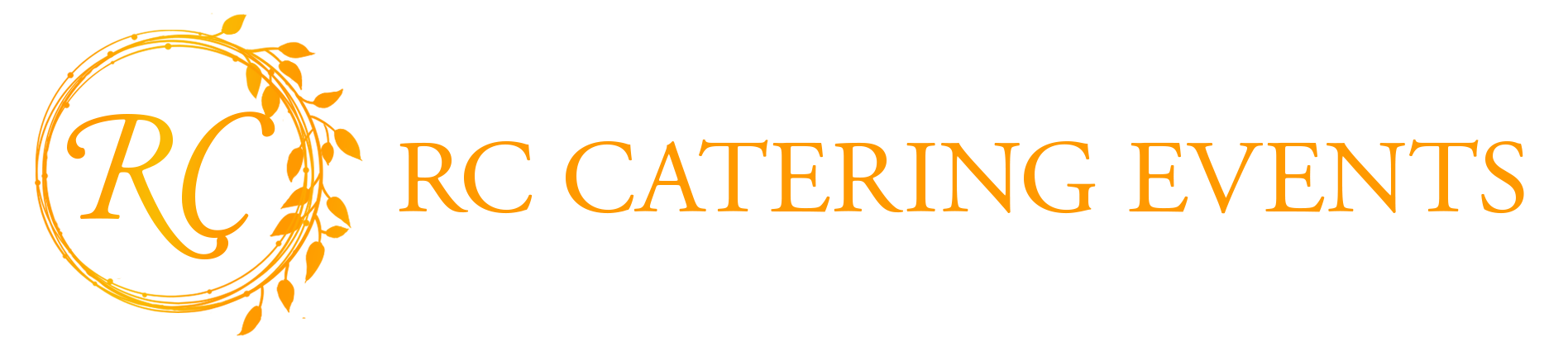 RC Catering Events Inc.