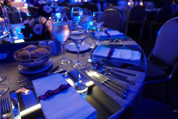 6 Ways to Make Your Event Memorable for Decades
